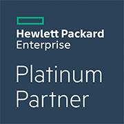 Hewlett Packard Enterprise and CDW