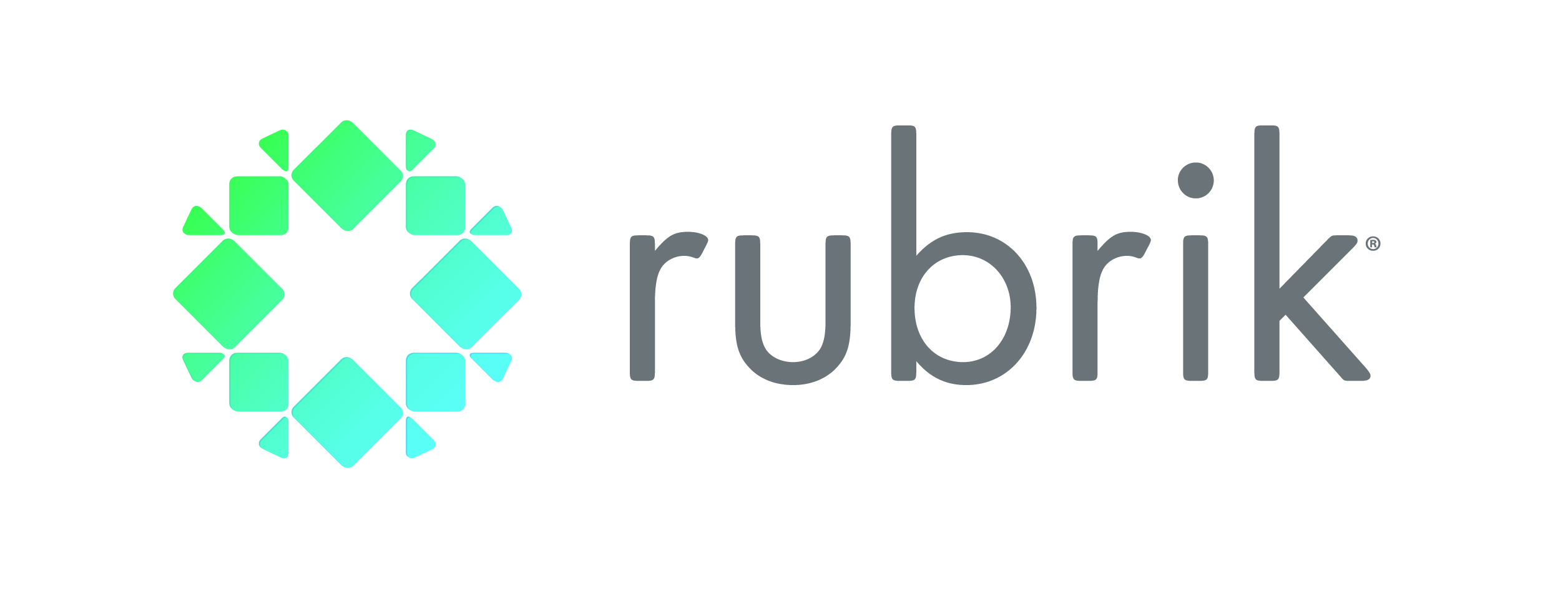 Rubrik horizontal Coated CMYK logos_®_white (1).jpg